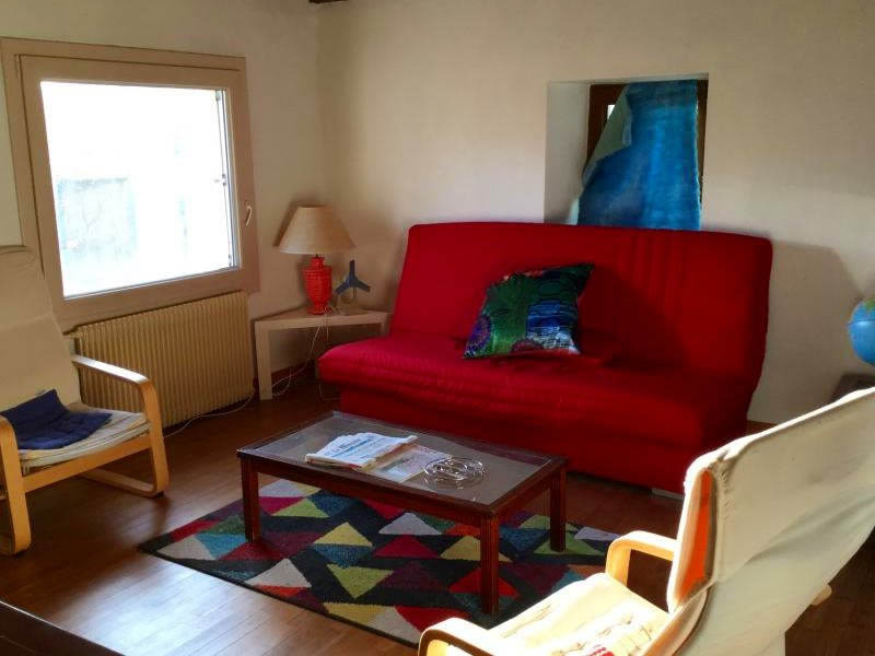 Vente immeuble Le puy en velay 146 000€ - Photo 12