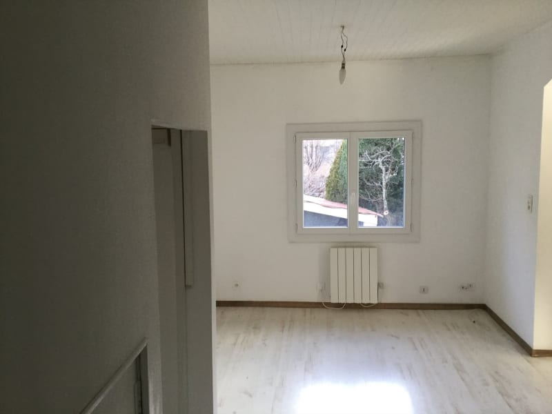 Vente immeuble Le puy en velay 146 000€ - Photo 7