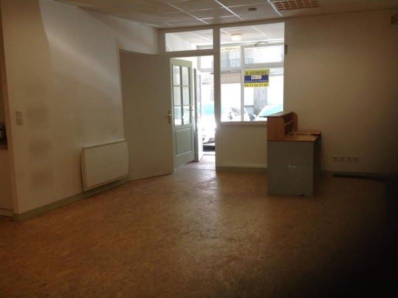 Rental empty room/storage Le chambon sur lignon 350€ HC - Picture 1