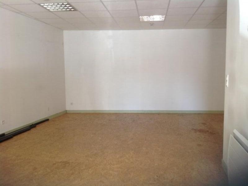 Rental empty room/storage Le chambon sur lignon 350€ HC - Picture 4