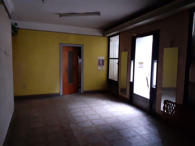 Sale house / villa Le monastier sur gazeille 54300€ - Picture 8