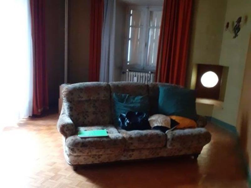 Sale house / villa Le monastier sur gazeille 54300€ - Picture 3