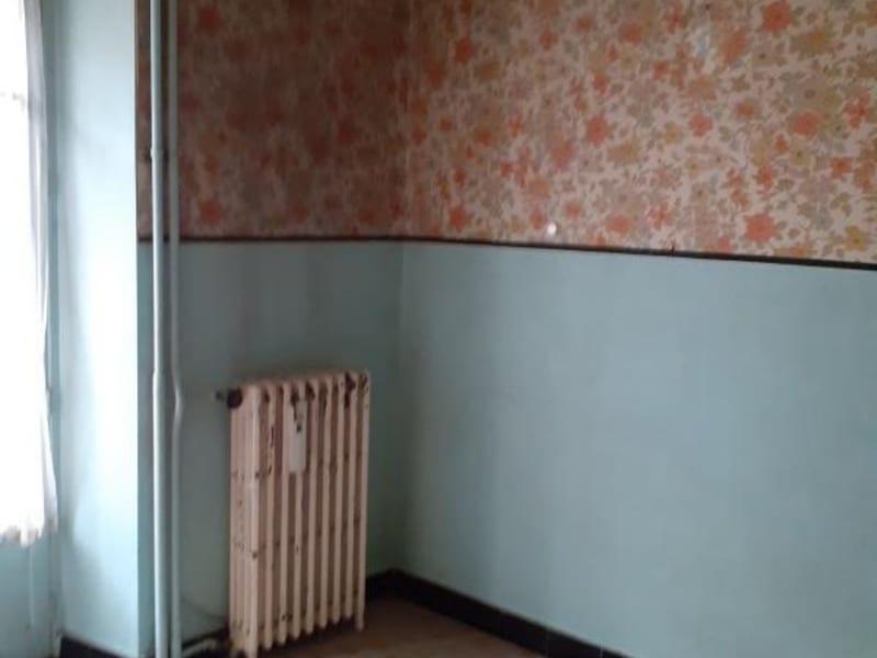 Sale house / villa Le monastier sur gazeille 54300€ - Picture 5