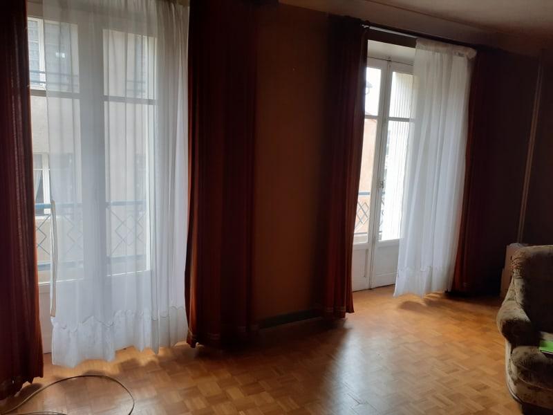 Sale house / villa Le monastier sur gazeille 54300€ - Picture 2