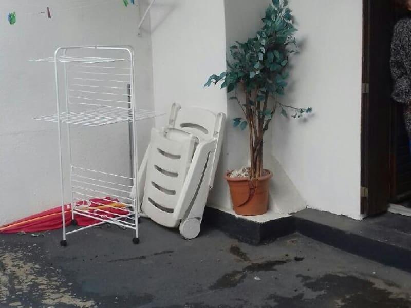 Vente appartement Yssingeaux 97000€ - Photo 3