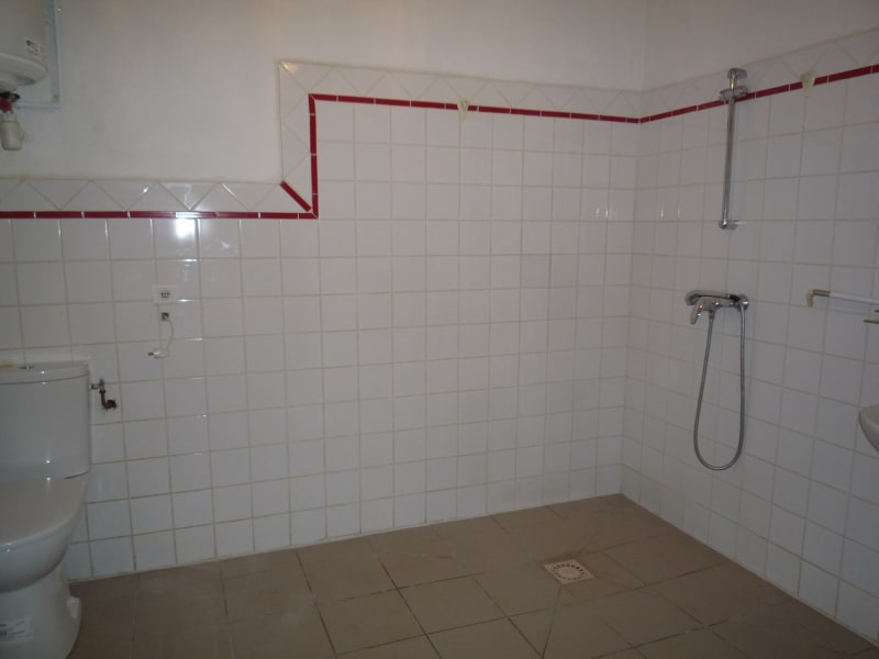 Location appartement St agreve 470€ CC - Photo 4