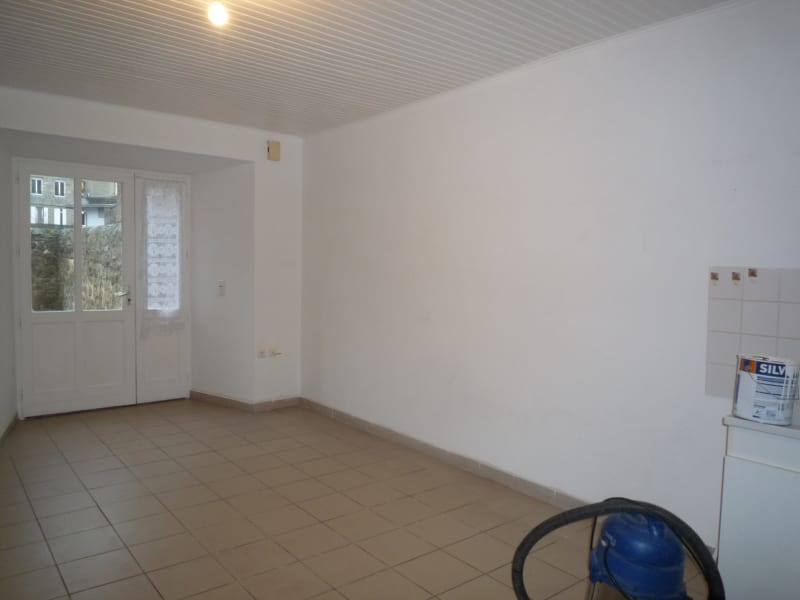 Location appartement St agreve 470€ CC - Photo 3