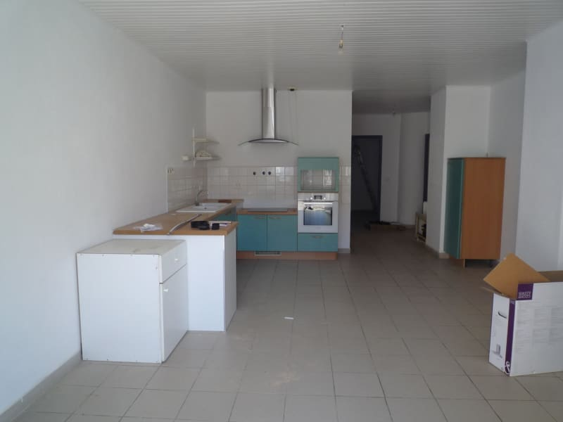 Location appartement St agreve 470€ CC - Photo 2