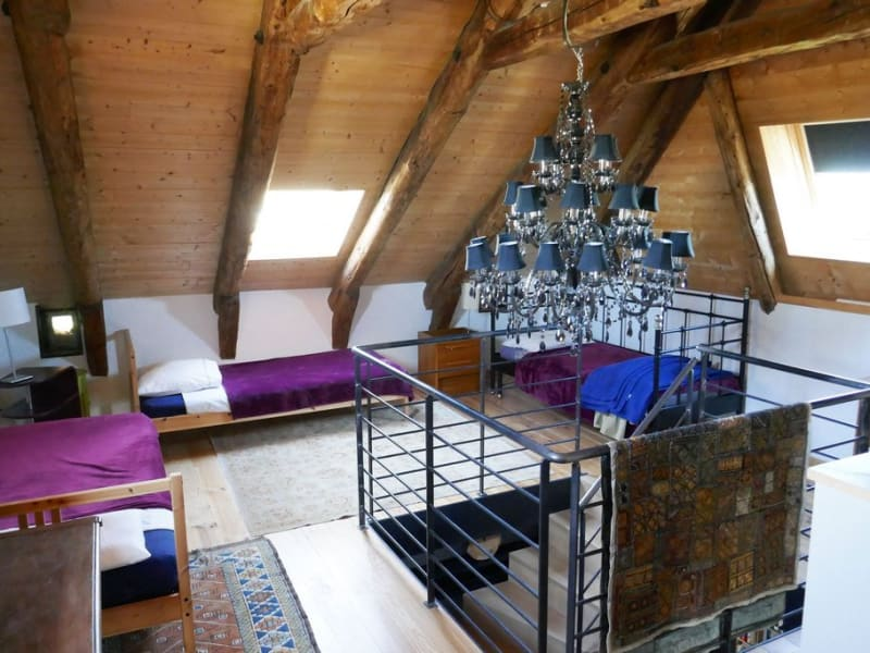Vente maison / villa Fay sur lignon 339000€ - Photo 11
