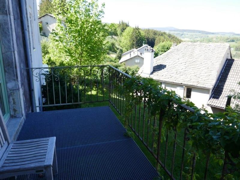 Vente maison / villa Fay sur lignon 339000€ - Photo 15