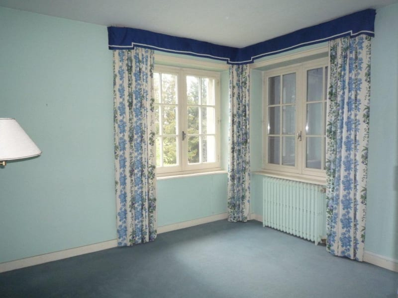 Rental apartment Le chambon sur lignon 450€ CC - Picture 4