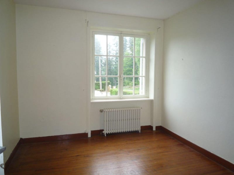Rental apartment Le chambon sur lignon 450€ CC - Picture 10