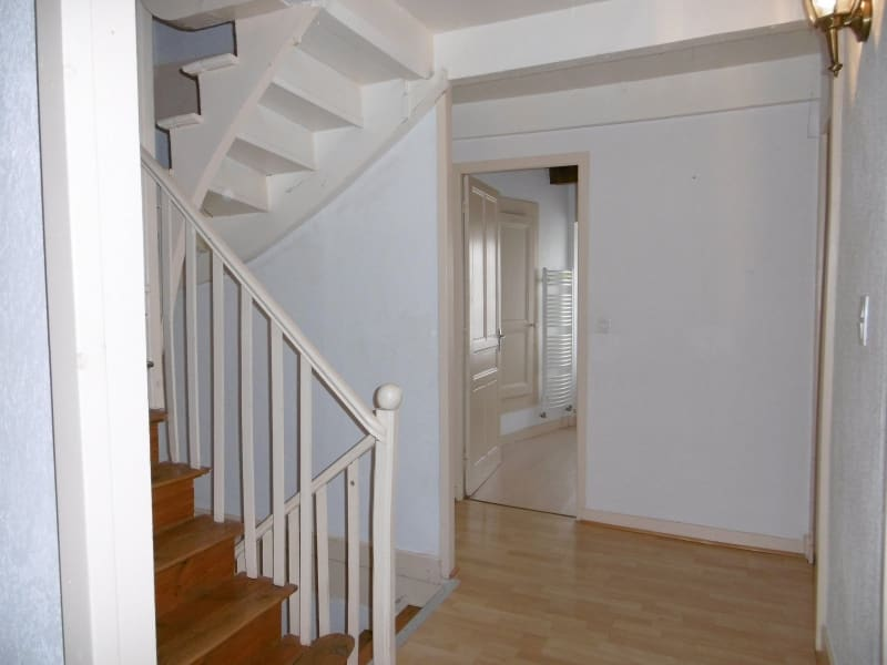 Sale house / villa St jeures 165 000€ - Picture 18