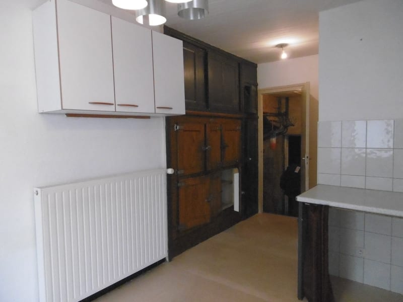 Sale house / villa St jeures 165 000€ - Picture 12