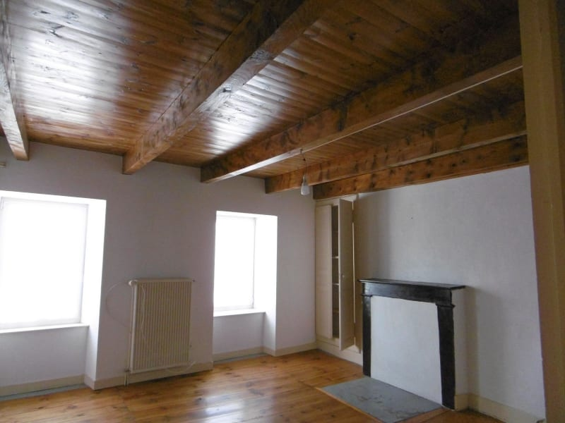Sale house / villa St jeures 165 000€ - Picture 7