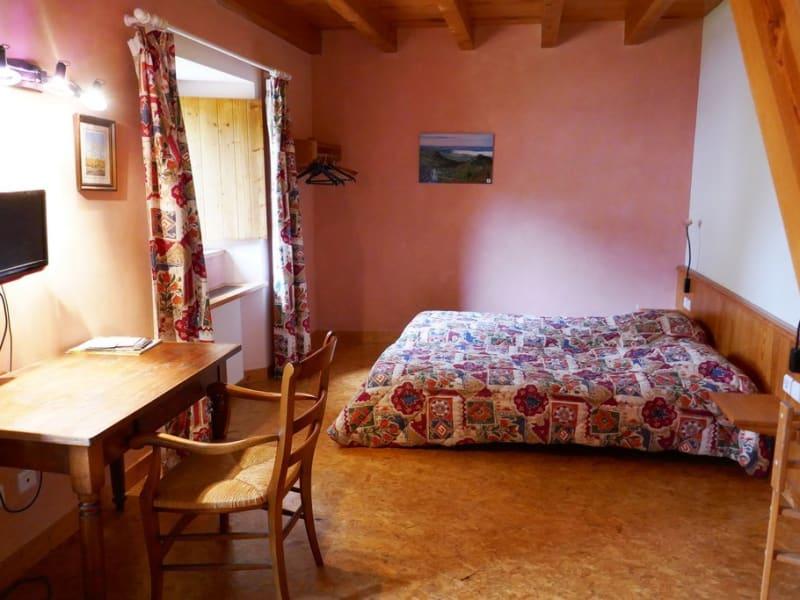 Vente maison / villa St front 590720€ - Photo 15