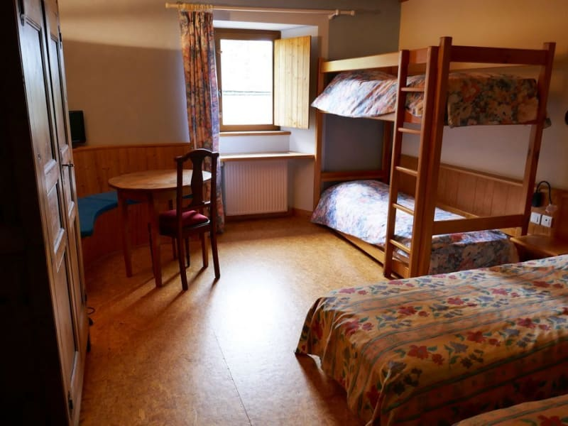Vente maison / villa St front 590720€ - Photo 13