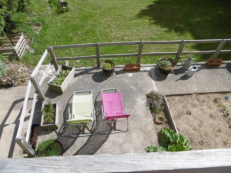 Sale house / villa Le chambon sur lignon 216000€ - Picture 6