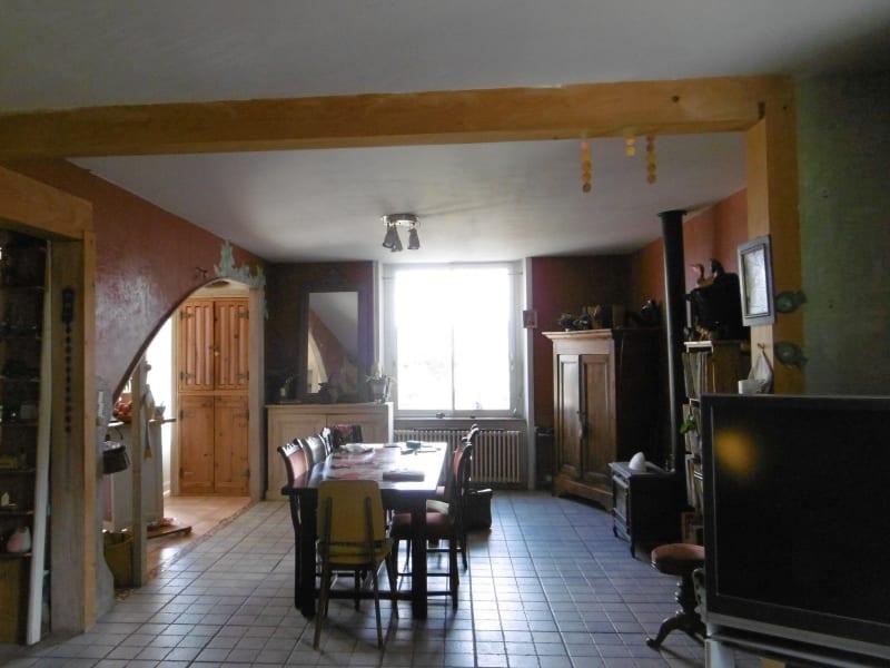 Sale house / villa Le chambon sur lignon 216000€ - Picture 2