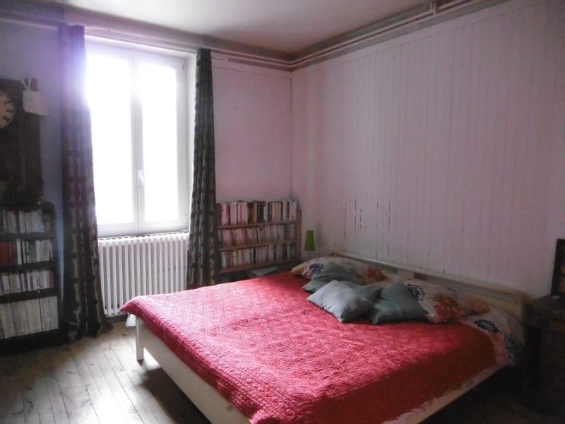Sale house / villa Le chambon sur lignon 216000€ - Picture 9