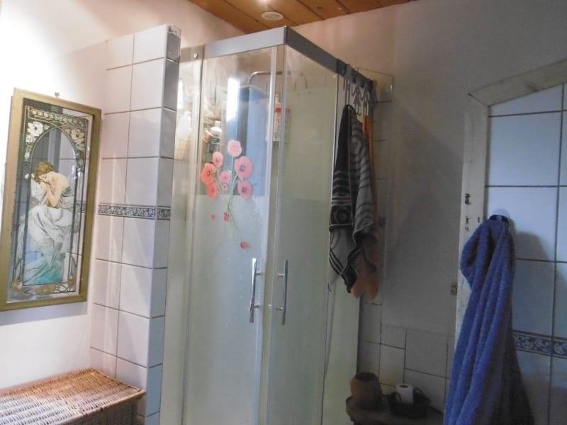 Sale house / villa Le chambon sur lignon 216000€ - Picture 15