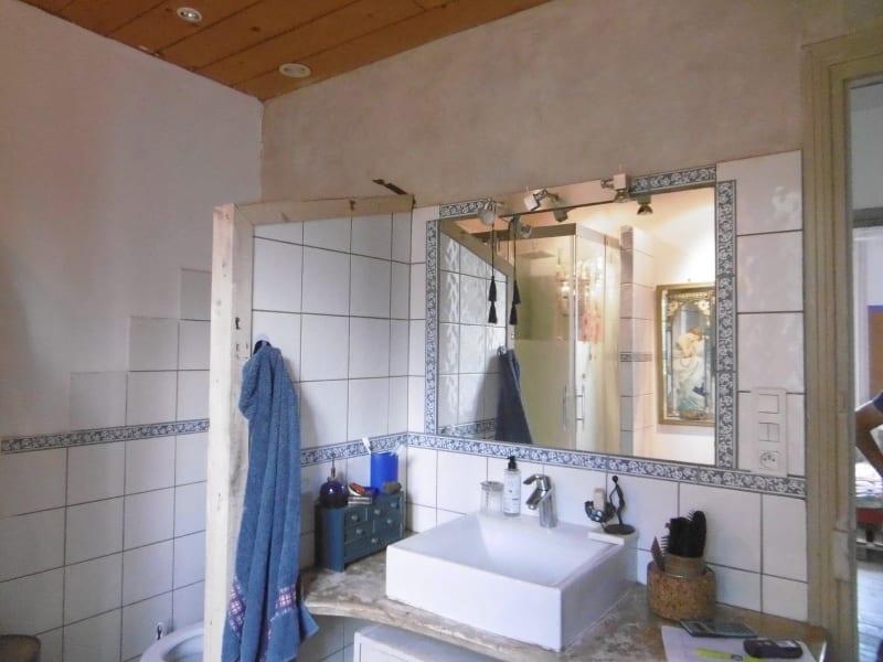 Sale house / villa Le chambon sur lignon 216000€ - Picture 13