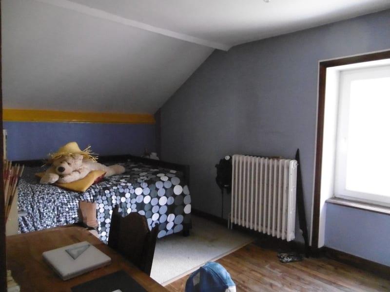 Sale house / villa Le chambon sur lignon 216000€ - Picture 12