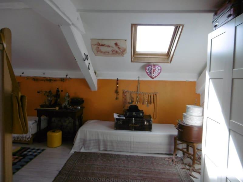 Sale house / villa Le chambon sur lignon 216000€ - Picture 11