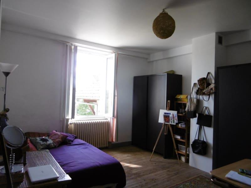 Sale house / villa Le chambon sur lignon 216000€ - Picture 8