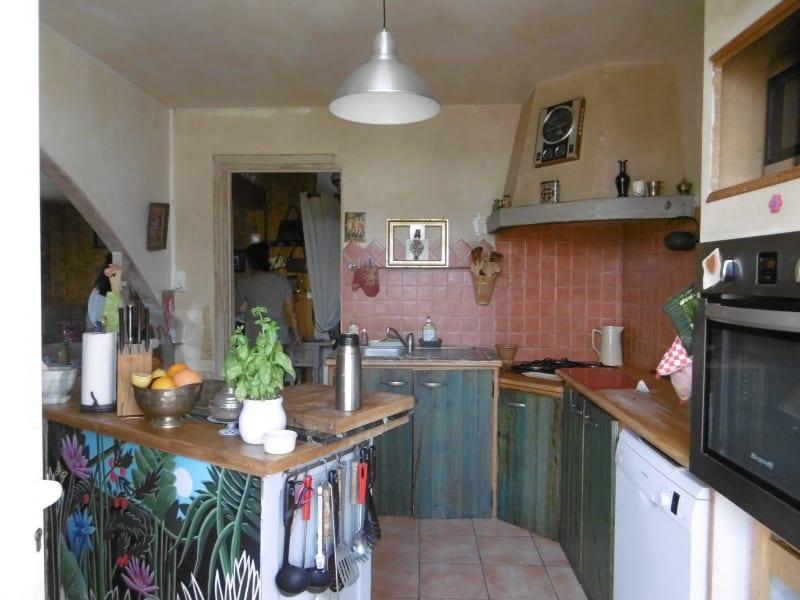 Sale house / villa Le chambon sur lignon 216000€ - Picture 4