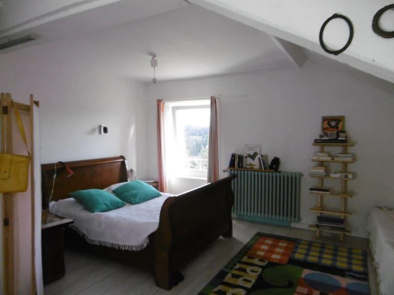 Sale house / villa Le chambon sur lignon 216000€ - Picture 10