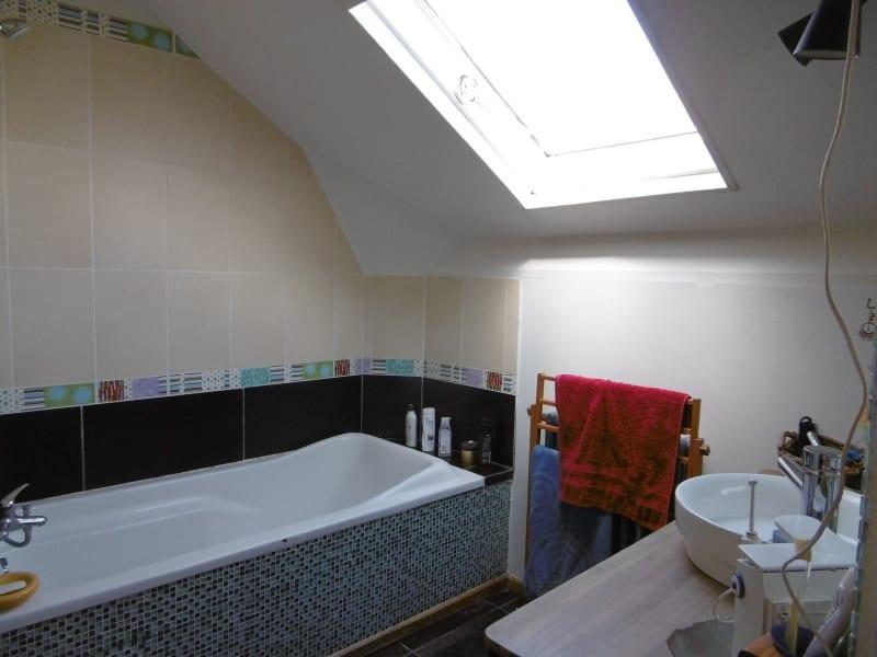 Sale house / villa Le chambon sur lignon 216000€ - Picture 14