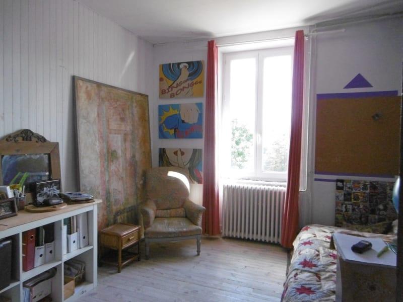 Sale house / villa Le chambon sur lignon 216000€ - Picture 7