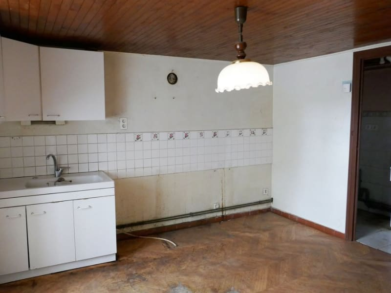 Vente maison / villa St front 65 000€ - Photo 9