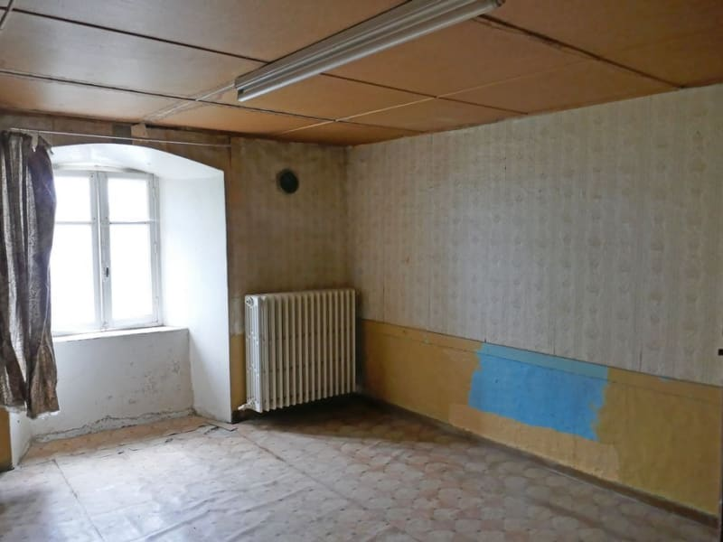 Vente maison / villa St front 65 000€ - Photo 7