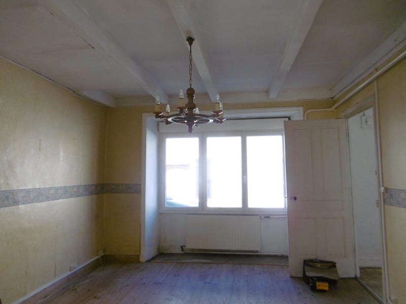 Sale house / villa Mazet st voy 139 000€ - Picture 7