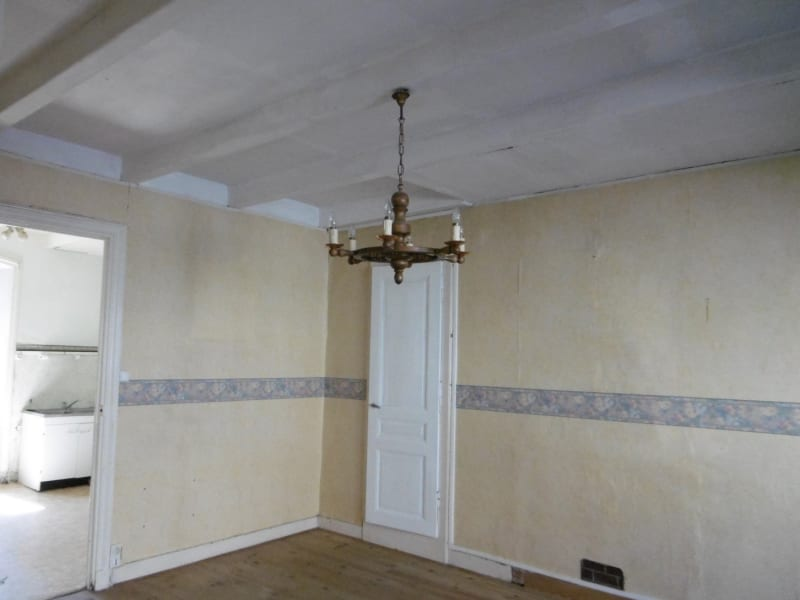 Sale house / villa Mazet st voy 139 000€ - Picture 5