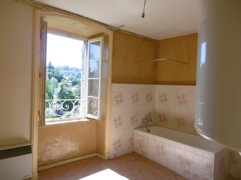 Sale house / villa Mazet st voy 139 000€ - Picture 15