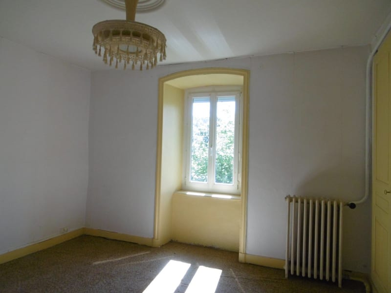 Sale house / villa Mazet st voy 139 000€ - Picture 10