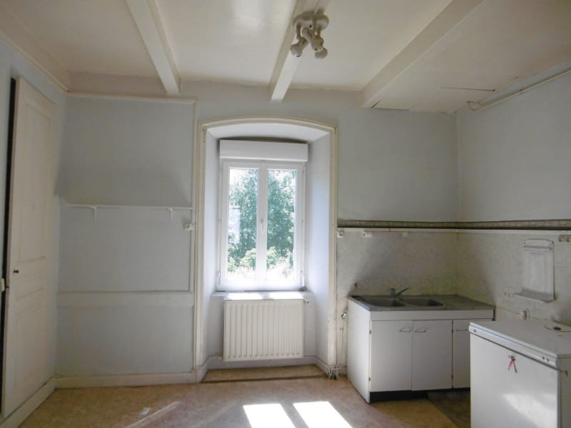 Sale house / villa Mazet st voy 139 000€ - Picture 3