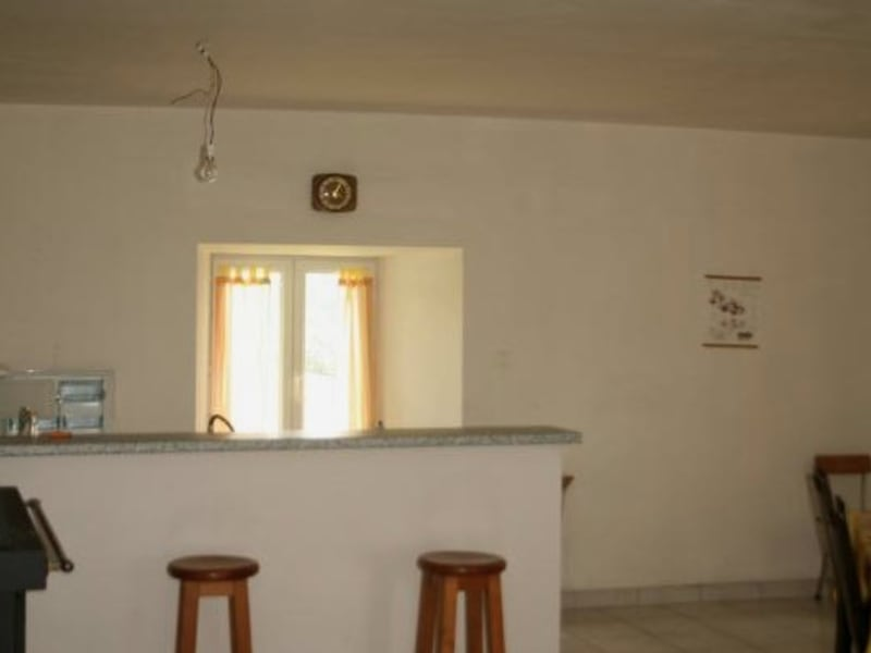 Sale house / villa Le beage 234 000€ - Picture 6