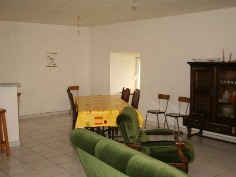 Sale house / villa Le beage 234 000€ - Picture 4