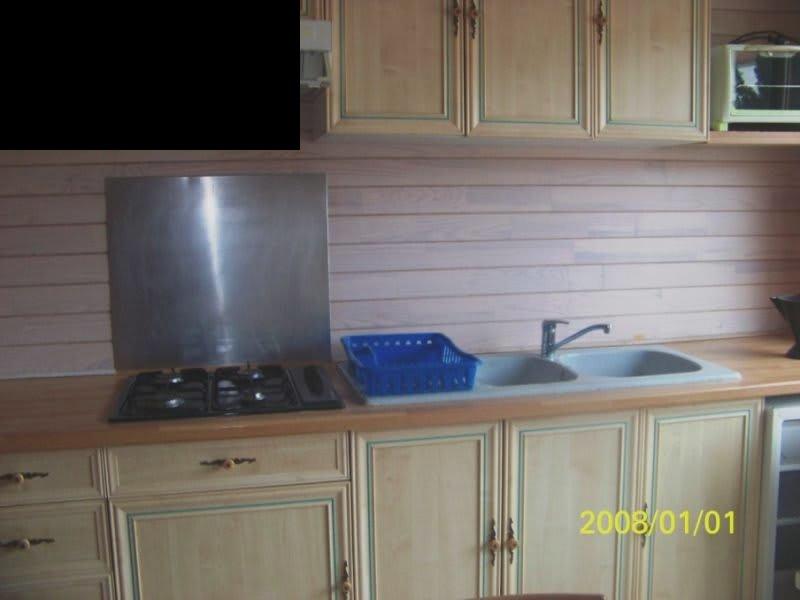 Vente maison / villa Brives charensac 78000€ - Photo 1