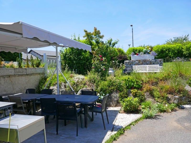 Sale house / villa Fay sur lignon 289000€ - Picture 6