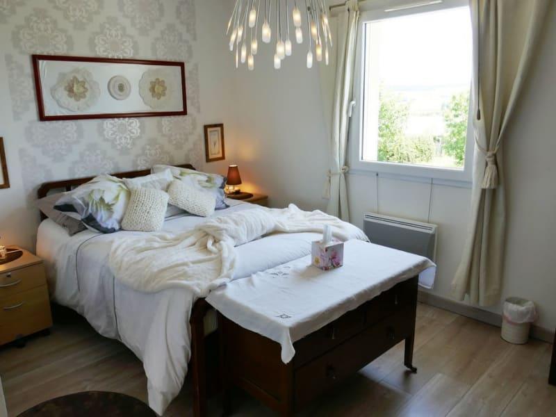 Sale house / villa Fay sur lignon 289000€ - Picture 12