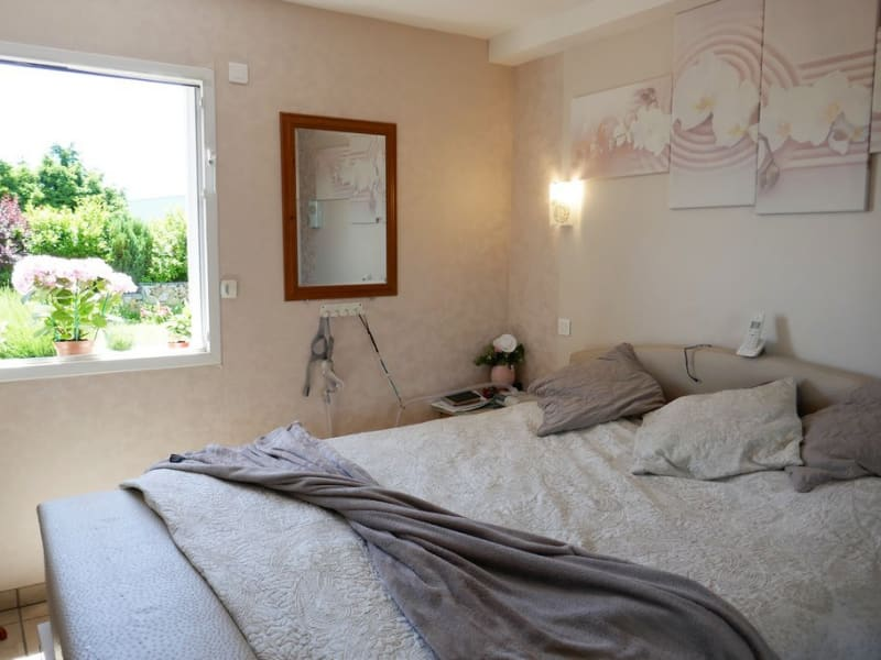 Sale house / villa Fay sur lignon 289000€ - Picture 10