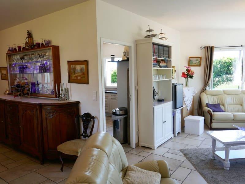 Sale house / villa Fay sur lignon 289000€ - Picture 8