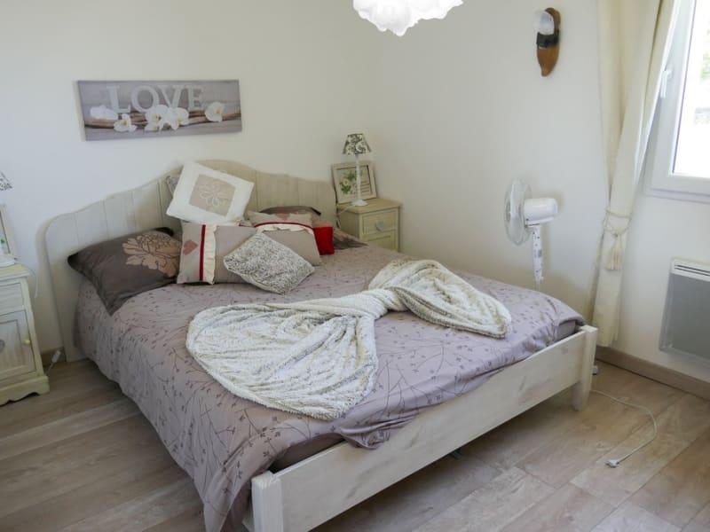 Sale house / villa Fay sur lignon 289000€ - Picture 11