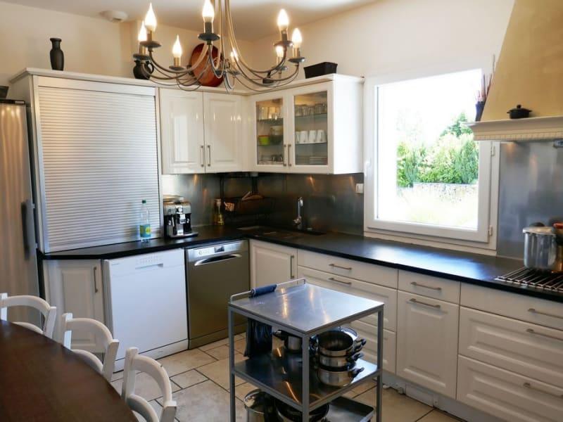 Sale house / villa Fay sur lignon 289000€ - Picture 7