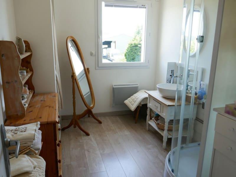 Sale house / villa Fay sur lignon 289000€ - Picture 13